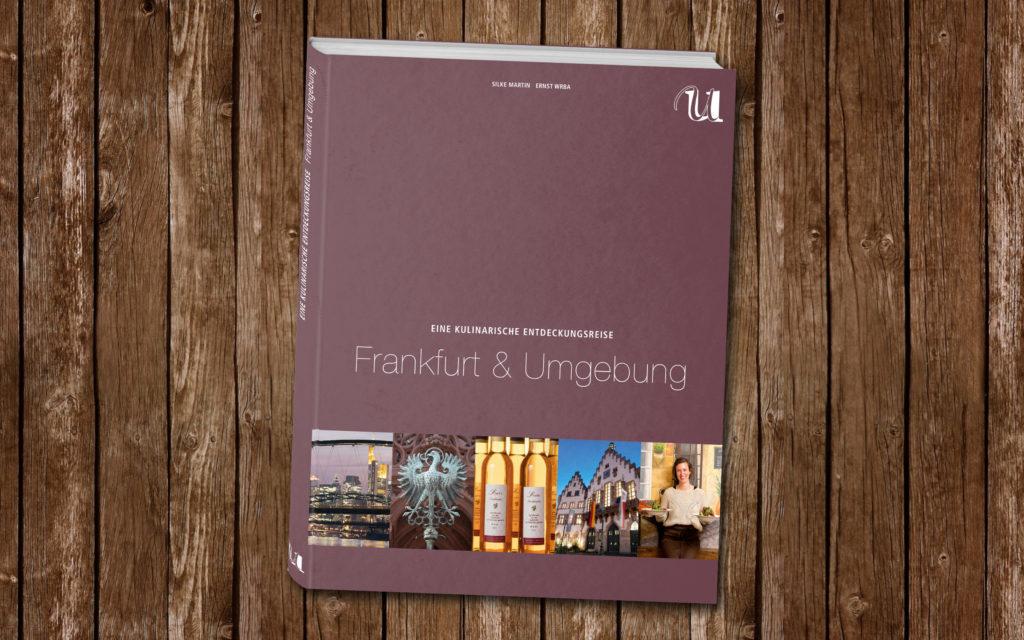Eine-kulinarische-Entdeckungsreise_Frankfurt