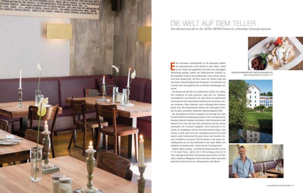 Seiten-aus-KE-Frankfurt_Alte-Mühle_gs-4-1